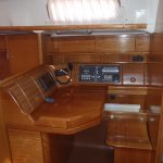 P6040012